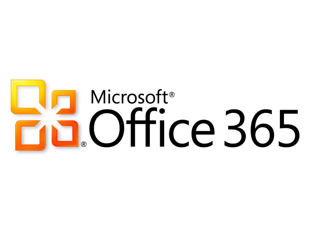 Microsoft Office 365 Logo 1280px PNG