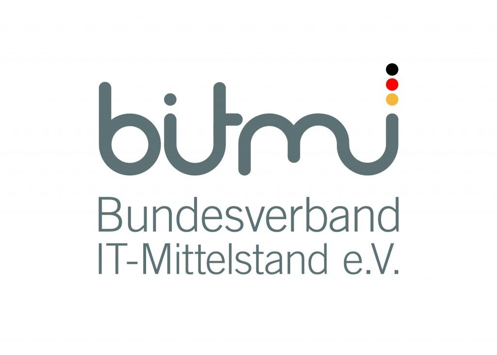 BITMi_Logo_cmyk