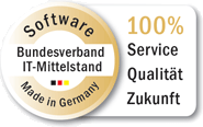 BITMi Software-Made-in-Germany
