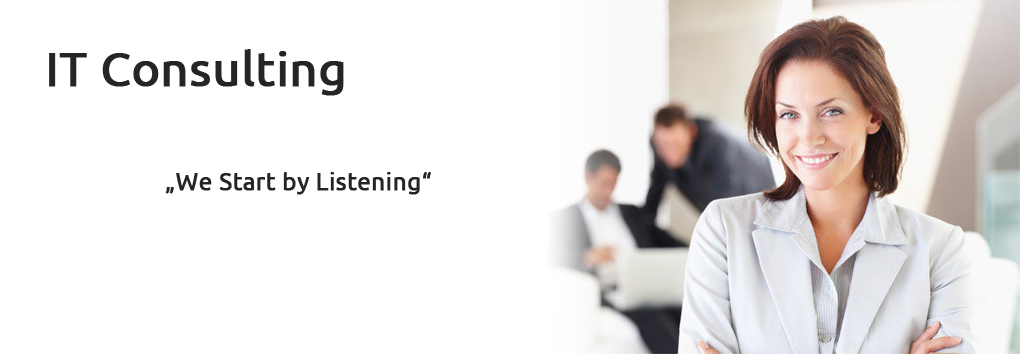 Slider-IT-Consulting-Englisch
