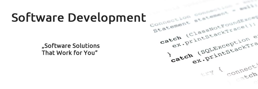 Slider-Software-Development-Englisch