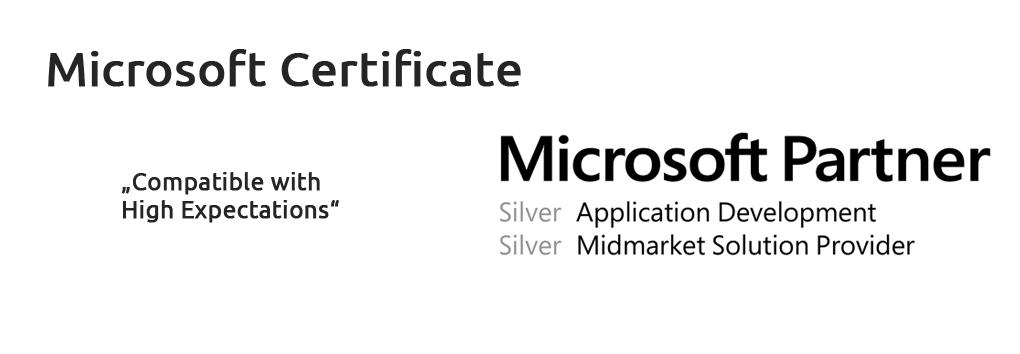 Slider-Microsoft-Partner-Englisch