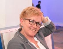 Liane Thiede
