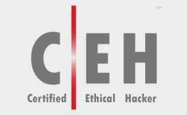 C-E-H