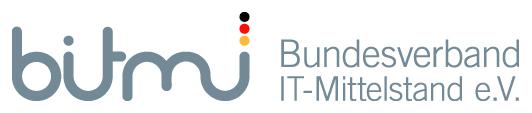 Logo+Zusatz_BITMI