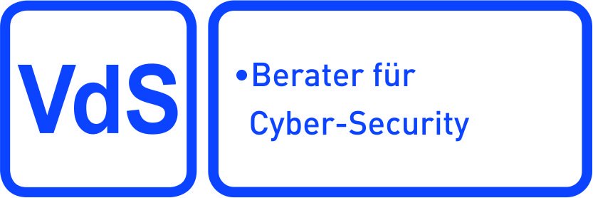 itsec-Berater-de