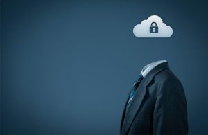 Leistung Cloud CCVossel